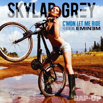 skylar-grey-eminem-ride-cover