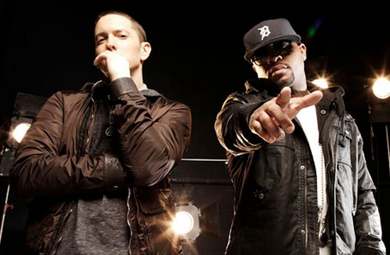 Royce-da-5-9-Writers-Block-feat.-Eminem