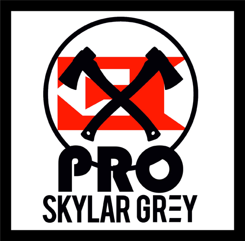Skylar Grey Russia Logo Eminem