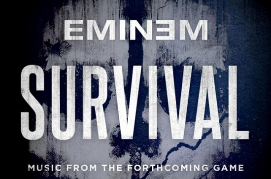 eminem-survival-call-of-duty-650[1]