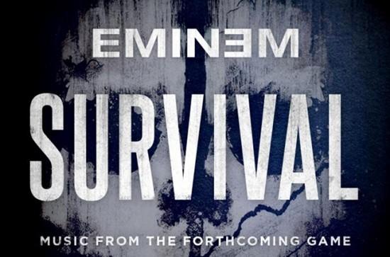eminem-survival-call-of-duty-650[1]