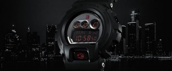 eminemwatch[1]