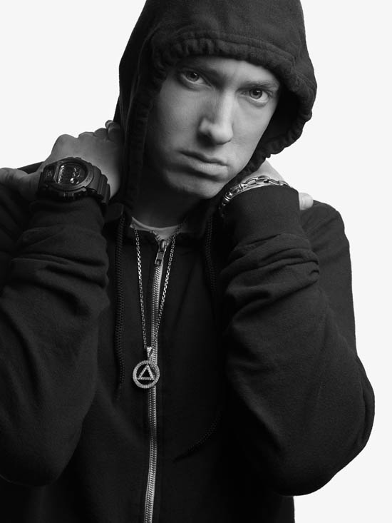 2013.09.07 - Night Football Goes Berzerk with Eminem 2013 mmlp2_550
