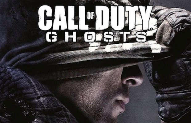 Survival Eminem Call of Duty