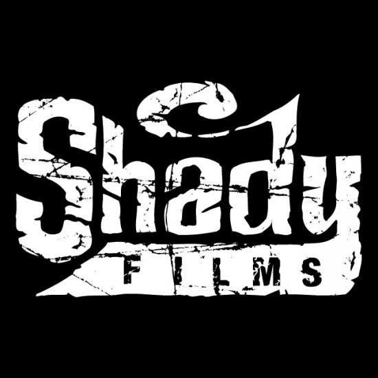 Shady Films