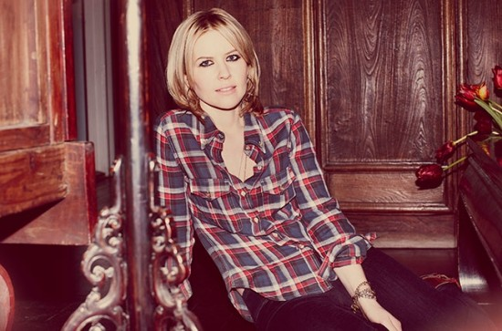 Dido Reminisces on 'Greatest Hits,' Teaming with Eminem for 'Stan'