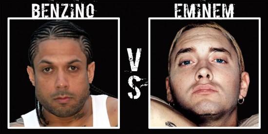 2013.10.28-Benzino-VS-Eminem[1]