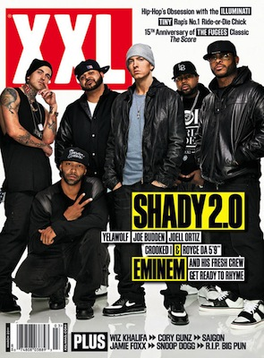 march2011-cover