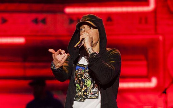 eminem_austin_city_limits_230