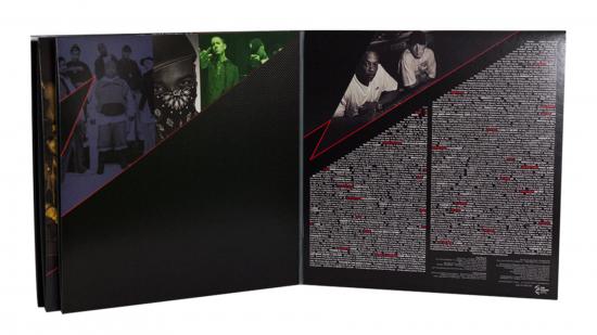 ShadyXV Vinyl-Inside-1