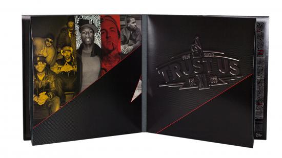ShadyXV Vinyl-Inside-2
