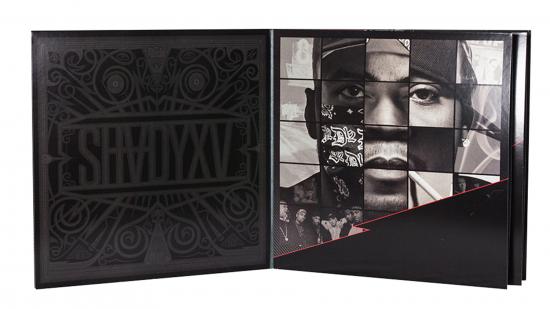 ShadyXV Vinyl-Inside-3