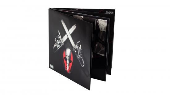ShadyXV Vinyl-Open-2
