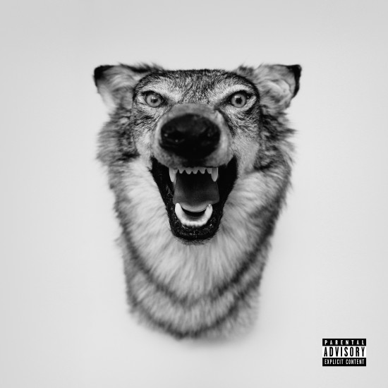 SIGN UP TO GET EARLY ACCESS TO THE YELAWOLF PRE-ORDER