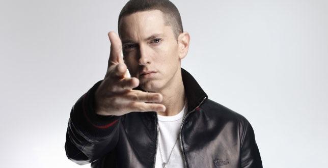 "Eminem's album ""Recovery"" celebrates its 7th anniversary!"
