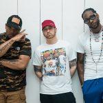 2017.06.24 - Mr. Porter Eminem and 2 Chainz 2 epro
