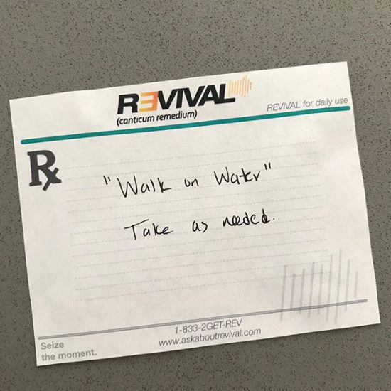 """Eminem officially confirmed his involvement in the """"Revival"""""""
