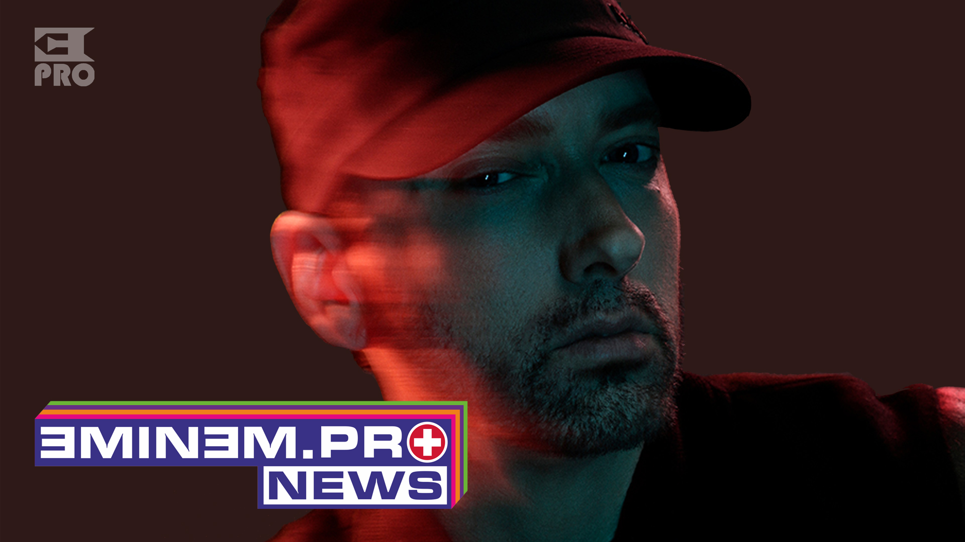 ePro News 42: All the most interesting moments of debut week of Eminem's