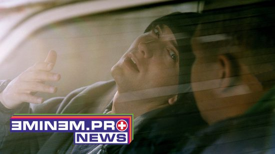 ePro News 49: New music from Eminem & Dr. Dre, Sold out Revival tour, and the latest Shady news