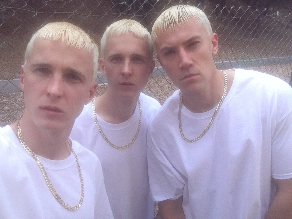 """Behind the scenes of unreleased Pink's video on her collab with Eminem """"Revenge"""""""