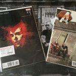 Eminem-X-Marvel-4-550x367[1]
