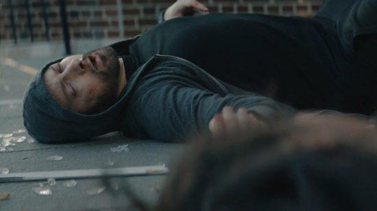 """World premiere: Eminem feat. Jessie Reyez — """"Good Guy"""" (Music Video)"""
