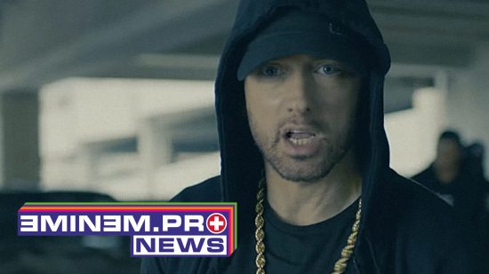 Eminem's list of Best diss-tracks of all time