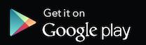 Приложение Eminem PRO для Android