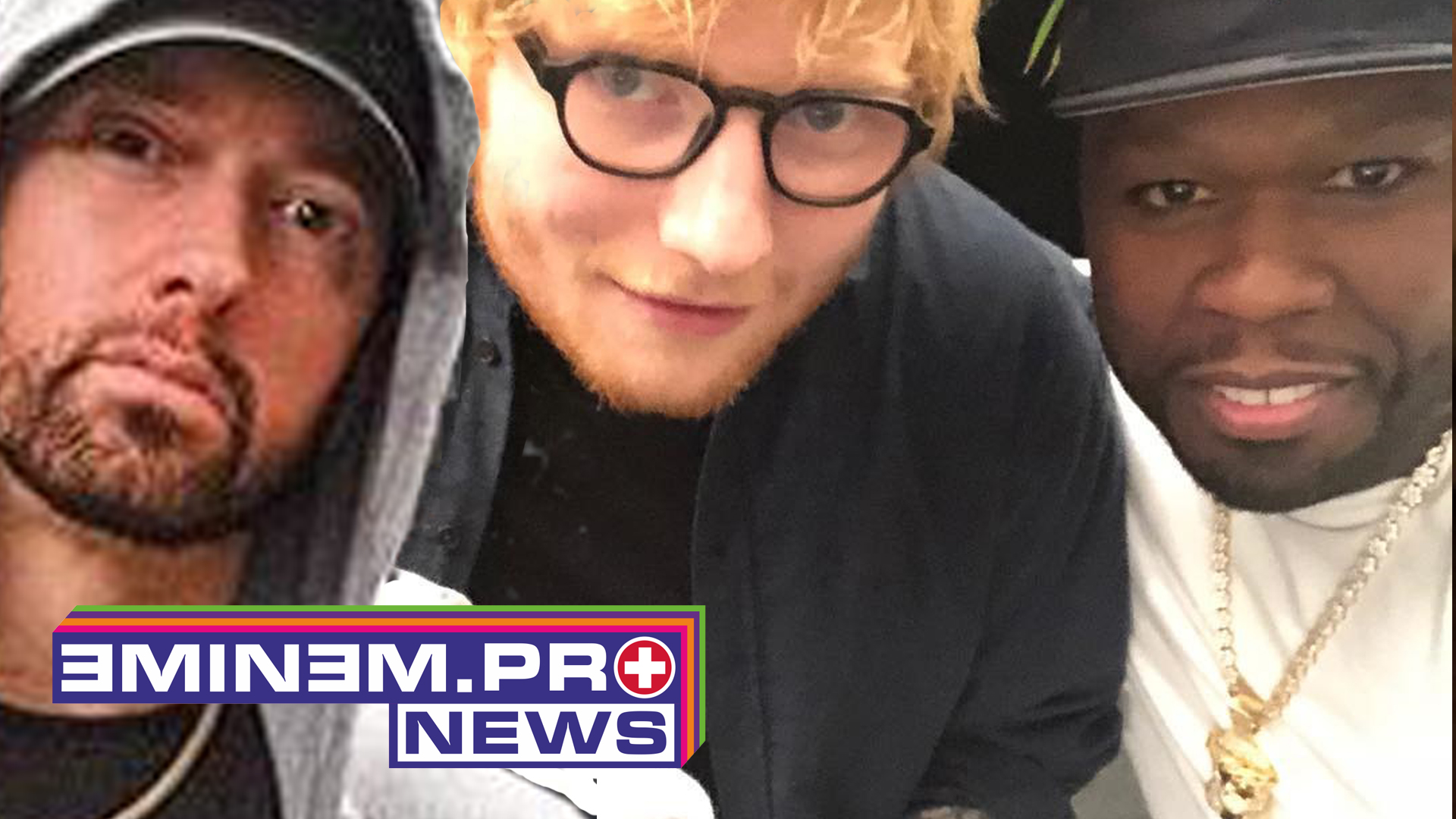 Confirmed: Remember The Name on Ed Sheeran's