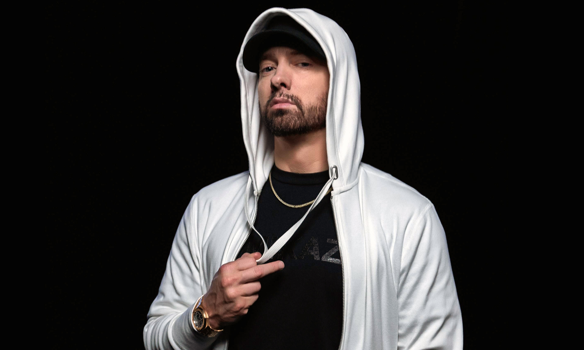 Image result for eminem 2019