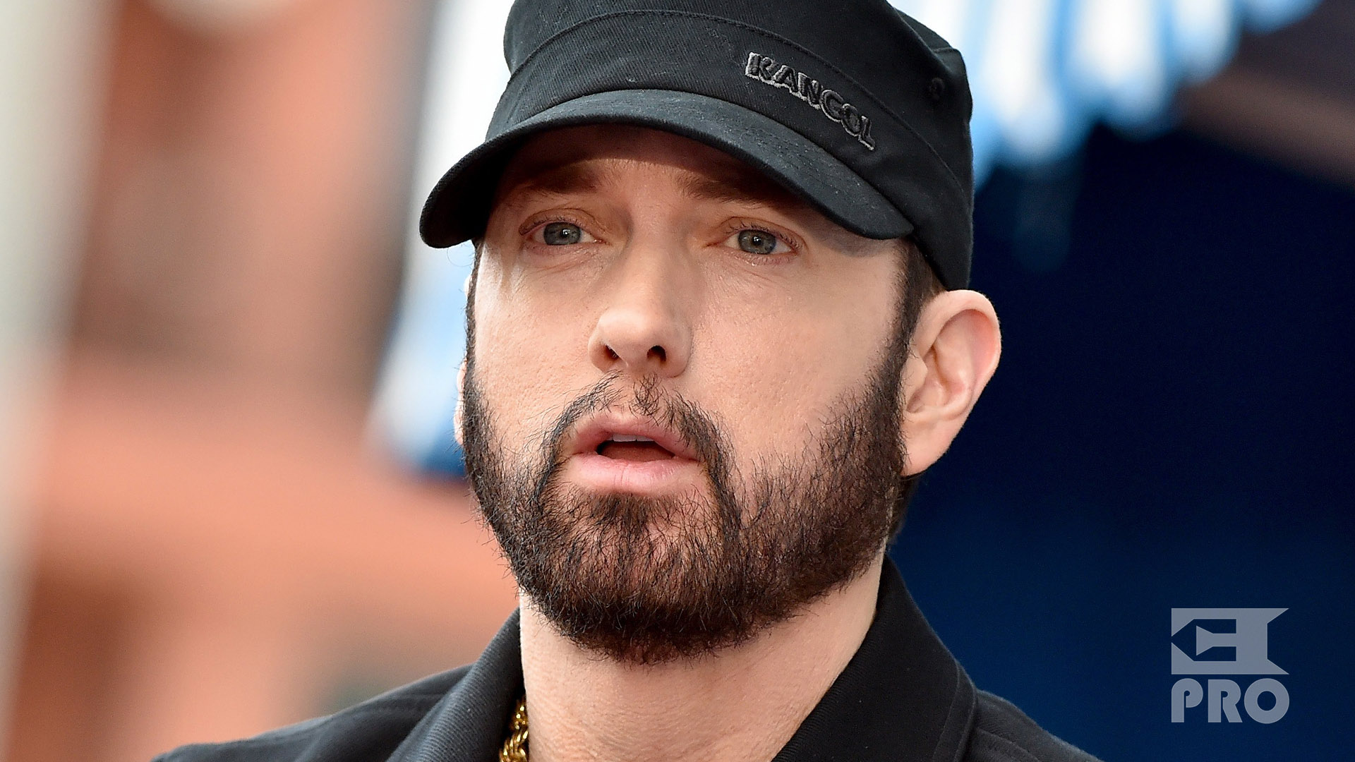 Big Revolt Filed A Complaint About Publications On Eminem.Pro, Now They Are Removed From Facebook